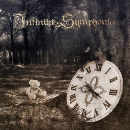 infinita symphonia new album
