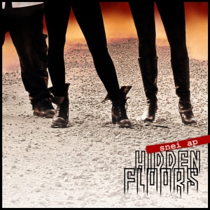 SNEI AP – HIDDEN FLOORS