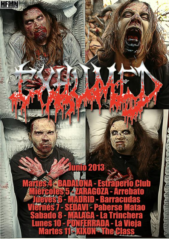 postergira-2exhumed
