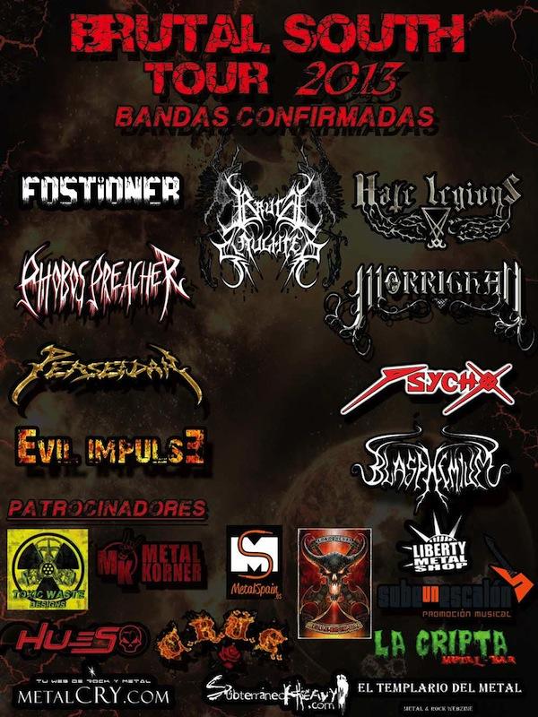 03-Confirmaciones-Bandas-03