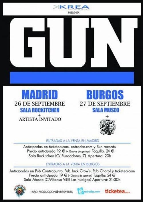 20130619-gun