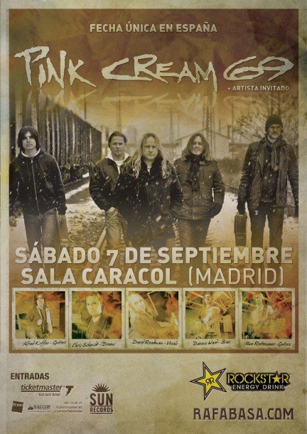 PINKCREAM60_MADRID-68540_10151565539222692_266595007_n