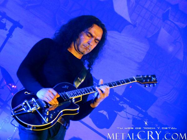 Avantasia_SonisphereBarcelona_01_06_2013_Metalcry