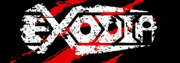 Logo exodia