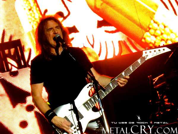 Megadeth1_SonisphereBarcelona_01_06_2013_Metalcry