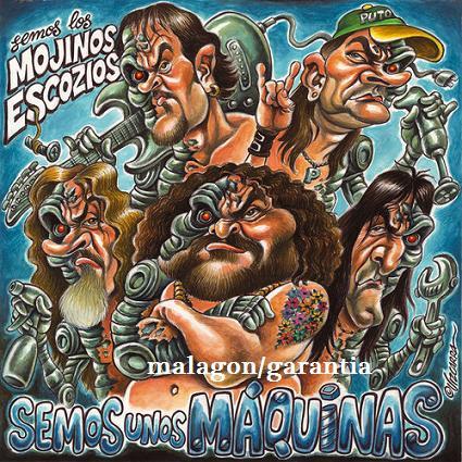 MojinosEscozios-SemosUnasMaquinas-PORTADA