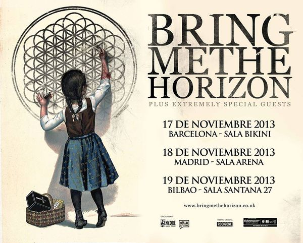 bringmethehorizon_tour2013