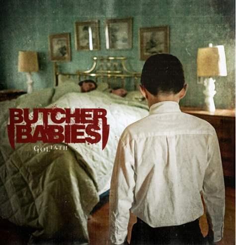 butcher_babies_goliath_portada