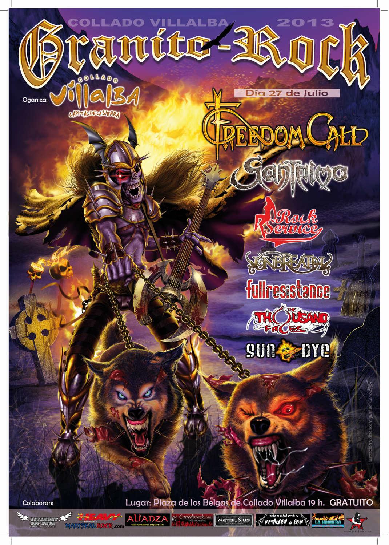 cartel granitorock 2013 web final-1