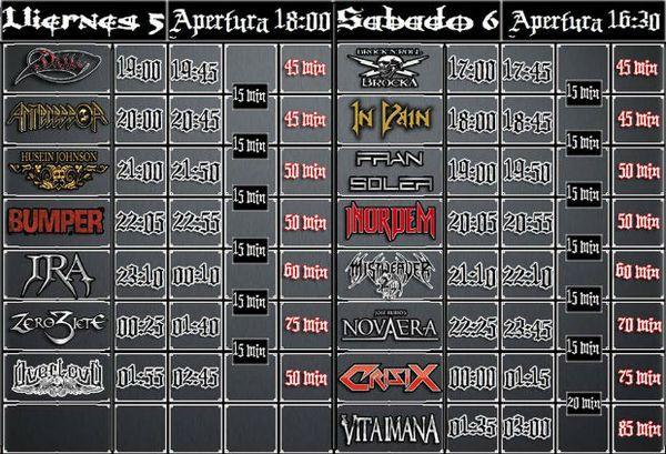 horarios_definitivos_hontoria2013
