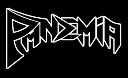 logo pandemia