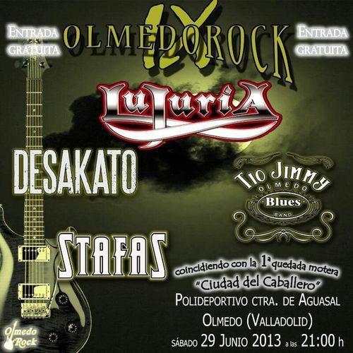 olmedorock_2013