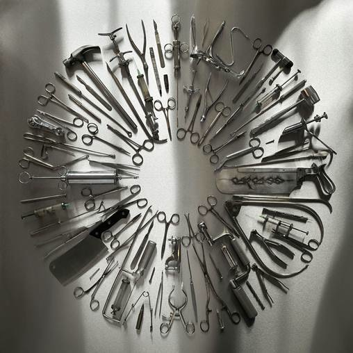carcass_new_cover