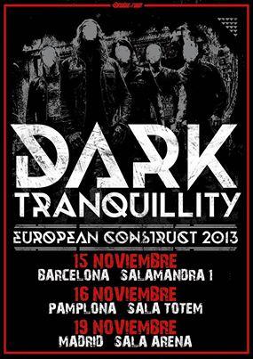 darktranquility_tour2013