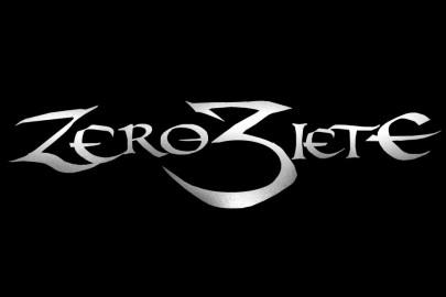 zero3iete-logo