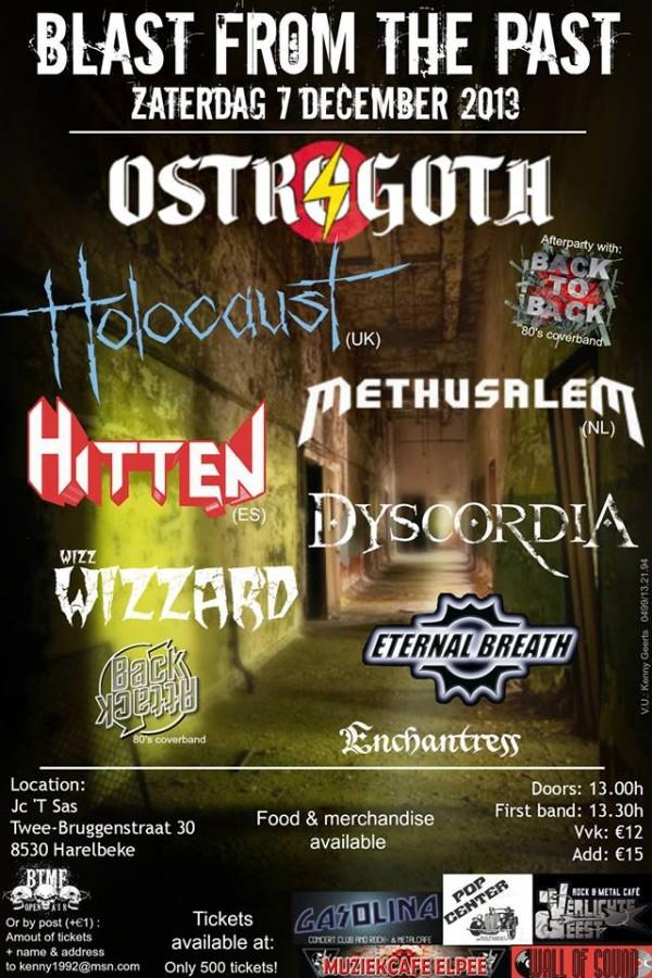 BlastFromThePast2013_prov1