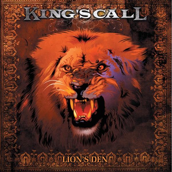 KingsCallLionsDen-600x600