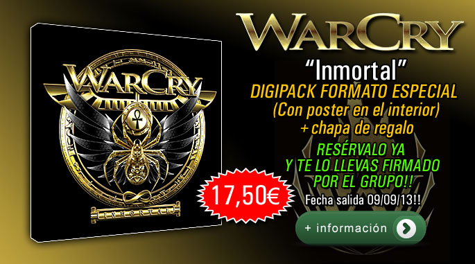 banner5_warcry