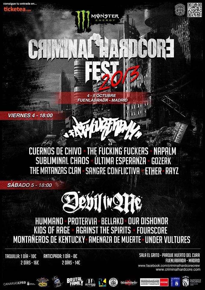 criminalhardcore_2013
