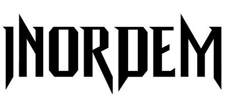 inordem_logo