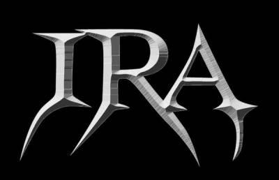 ira_logo