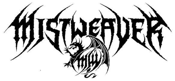 mistweaver_logo