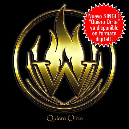 portada_WARCRY_quiero_oirte_web