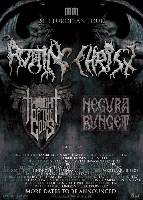 totg-rotting_christ-tour-fall-2013