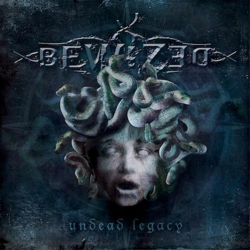 Bewized_sophomore_album_noisehead_records_2013