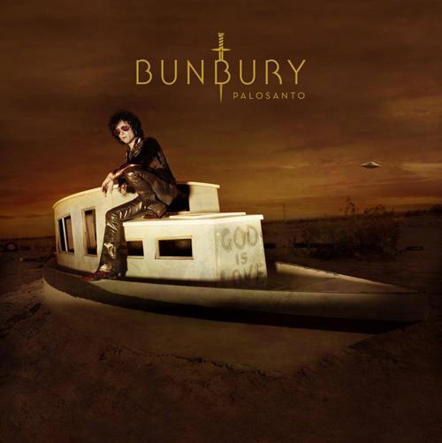 Bunbury-Palosanto-portada