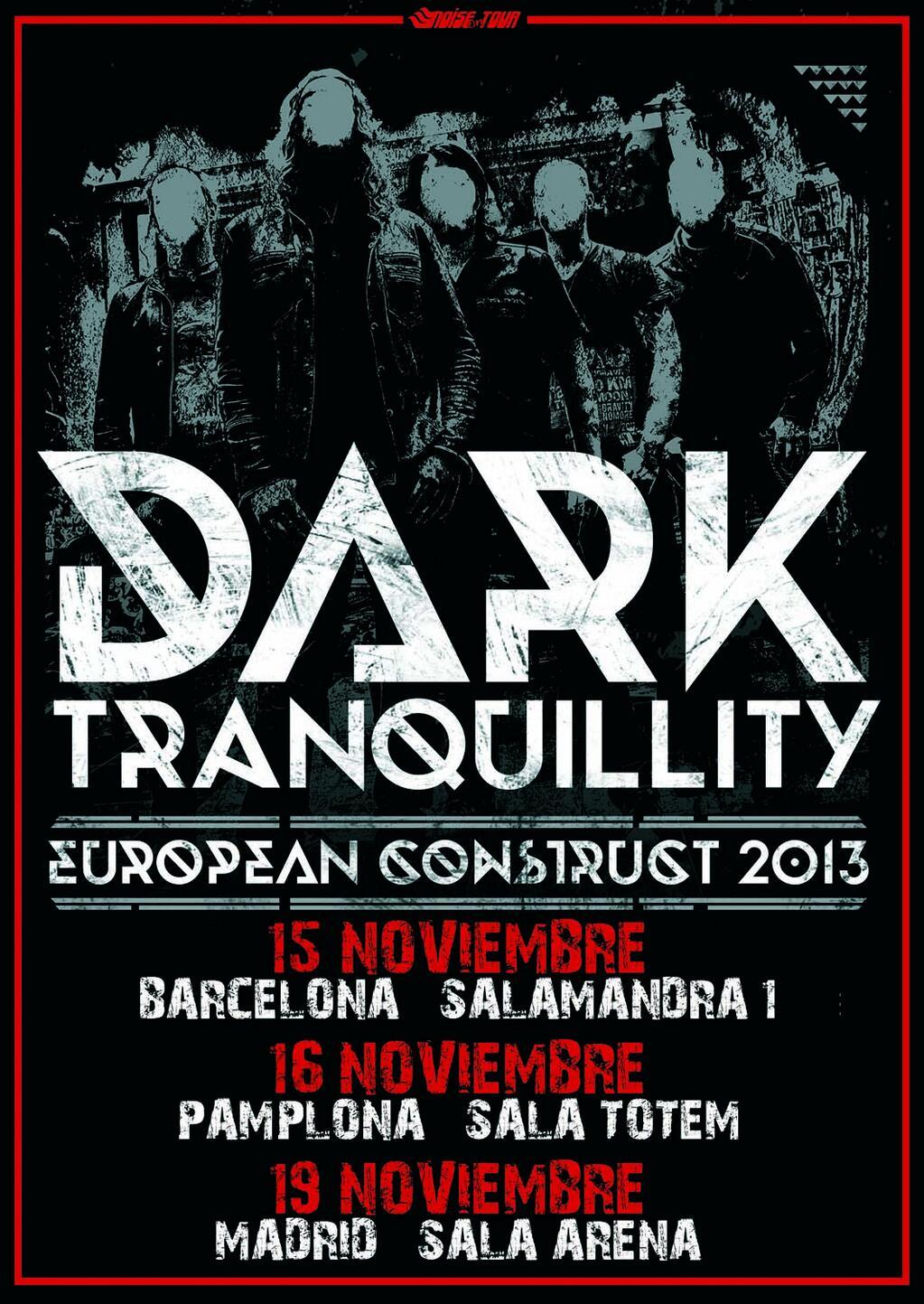 DarkTranquillity_tour2013