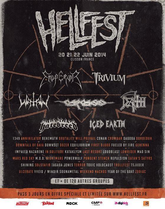 Hellfest2014_prov1