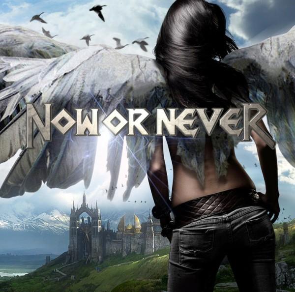 NorOrNeverAlbum-600x594