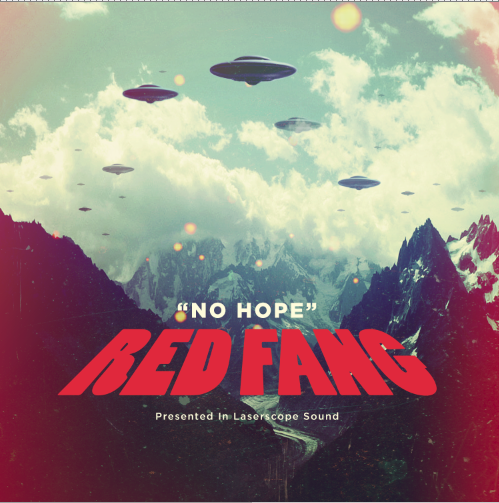 Red_Fang_No_Hope_Single_Art