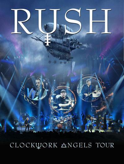 Rush_DVD_portada