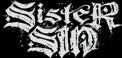 Sister_sin_logo