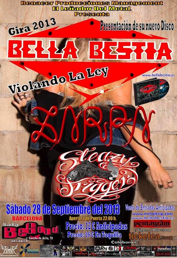 cartel-concierto-28-septiembre-sala-begood-barcelona