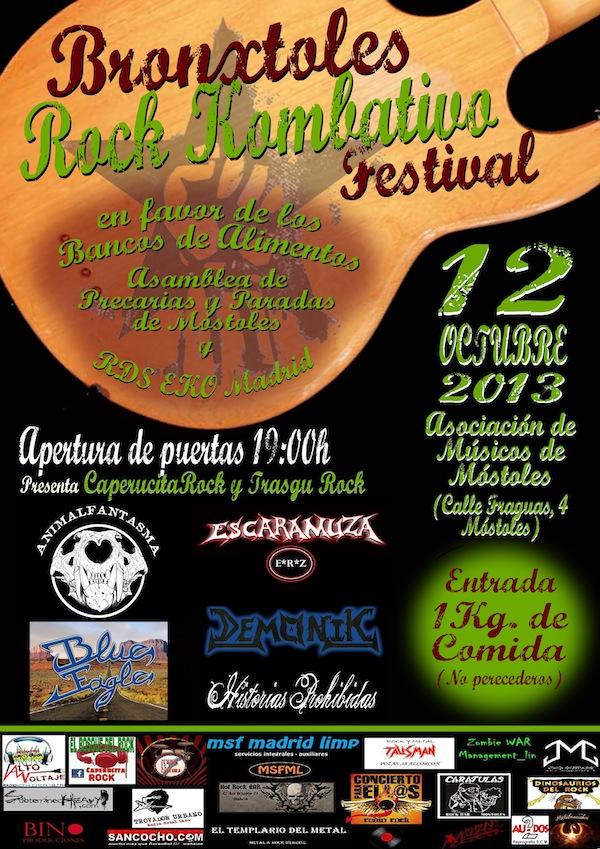 cartel concierto solidario banco de alimentos (1)