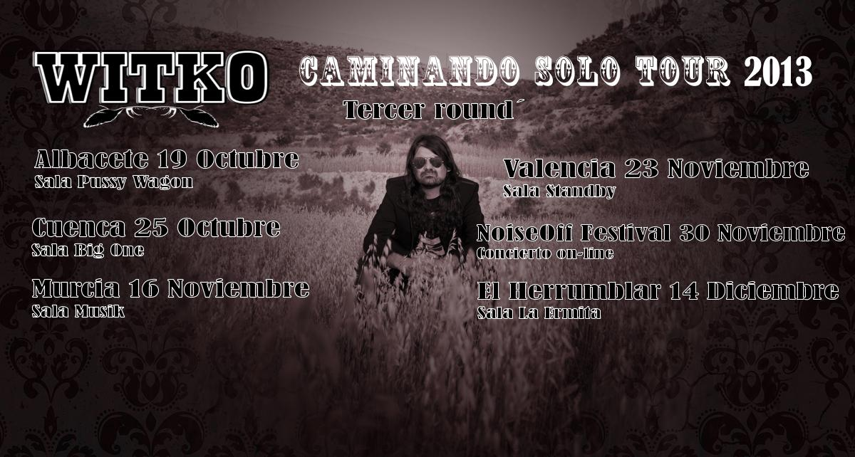 cartel_gira_general_oto_o_2013