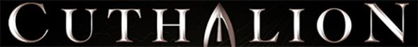 cuthalion_logo