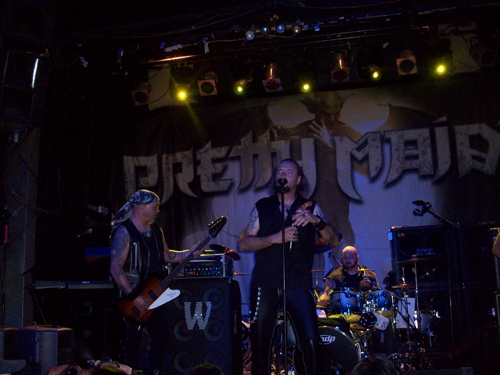 cuthalion_madrid_septiembre2013_2