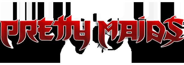 logo_prettymaids_small