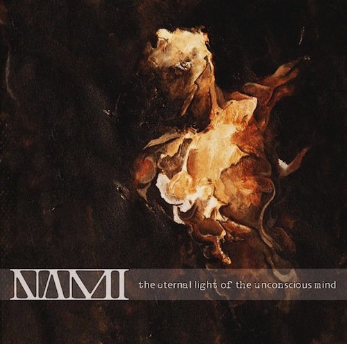 nami-cover-web