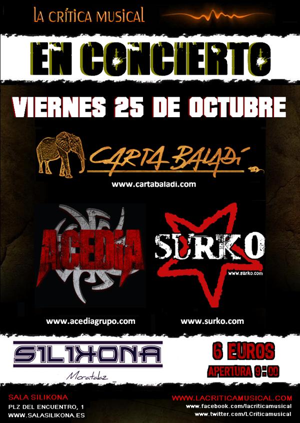 Acedia_cartel_25_10_2013
