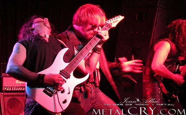 Delaware_Razz3_Metalcry
