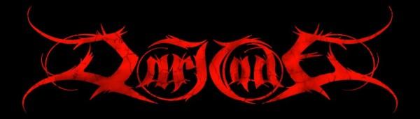 Logo Dark Code