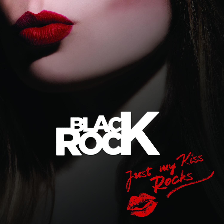 Portadaprensa Just My Kiss  Rocks