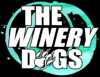 The-Winery-Dogs-full