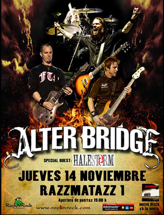 alter-bridge-bcn