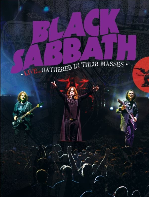 black_sabbath_gathered_dvd_cover